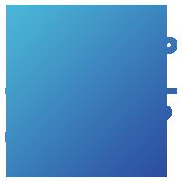 NLP and Smart Bot Framework