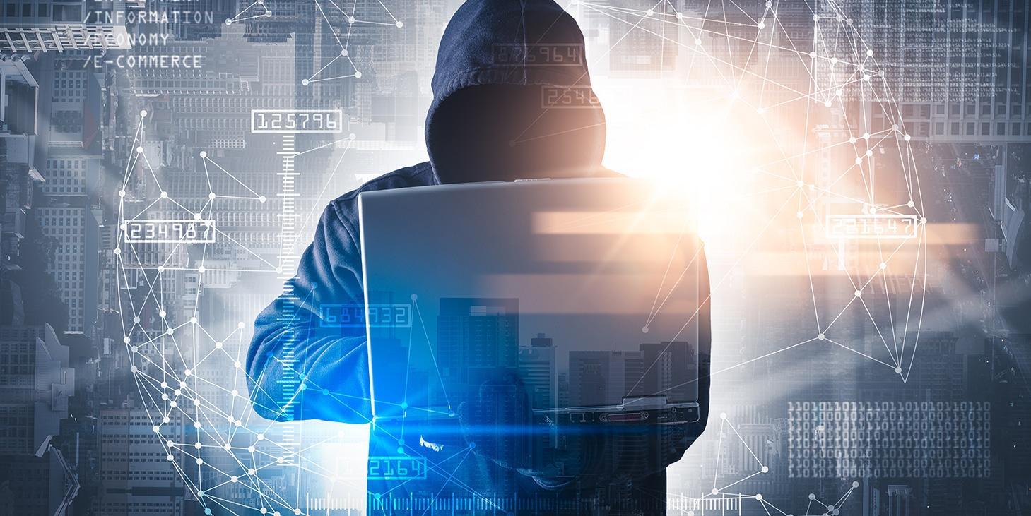 Supply Chain Cyber Risk