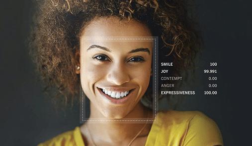 Digital Engineering – to establish a sound foundation
