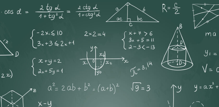 Application-of-Derivatives
