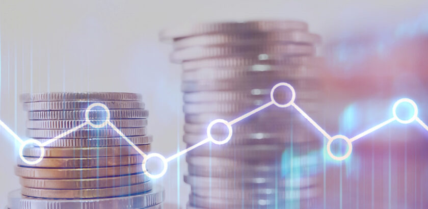 Big data analytics tools used by Banks