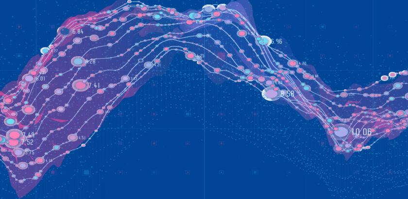 BlueoceanMI-at-Insight-Innovation
