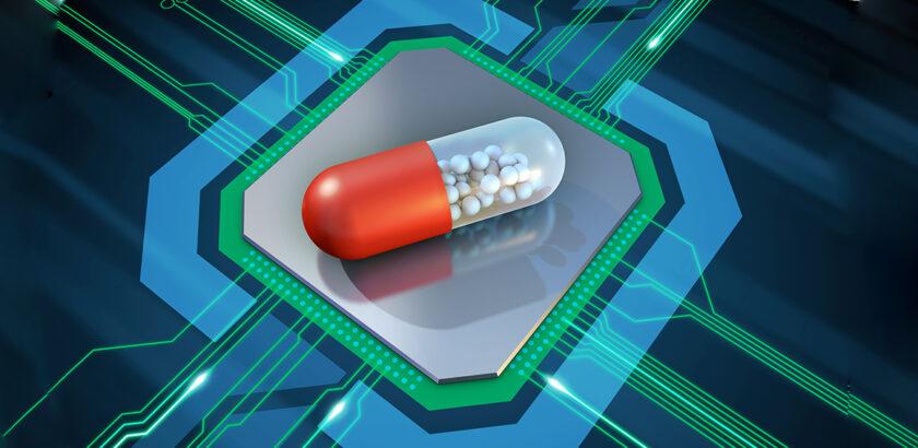 Digitalization-in-the-Pharma-Industry