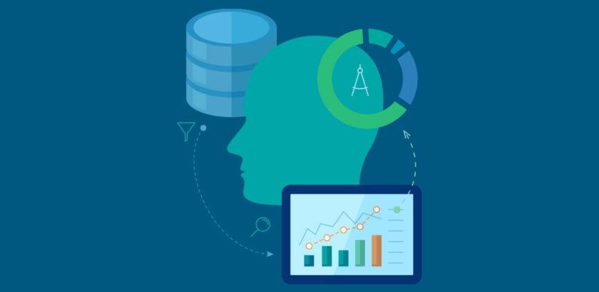 Effective use of big data analysis
