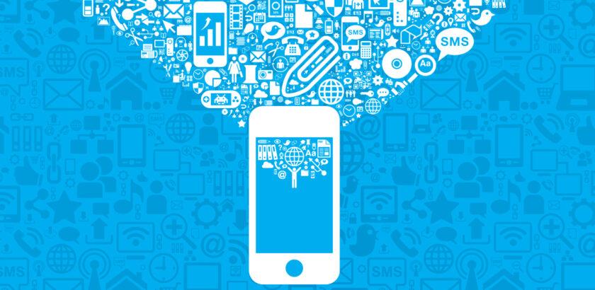How-to-Use-Social-Media-Data