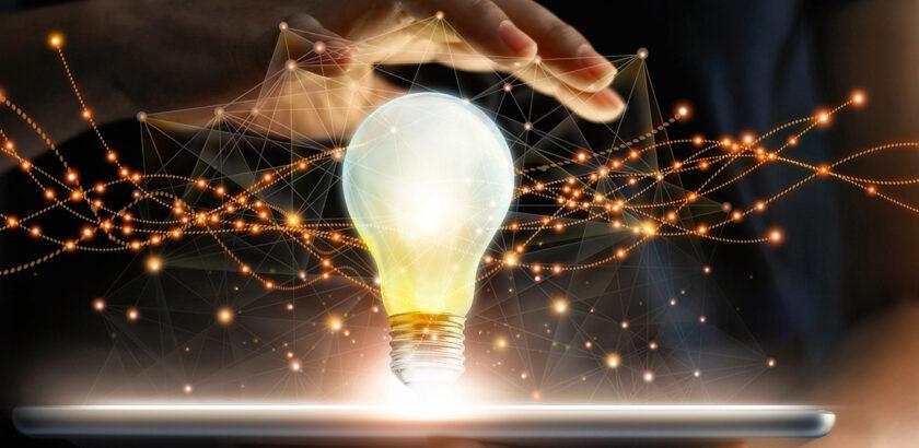 Innovation_in_Analytics_Part1_Belief