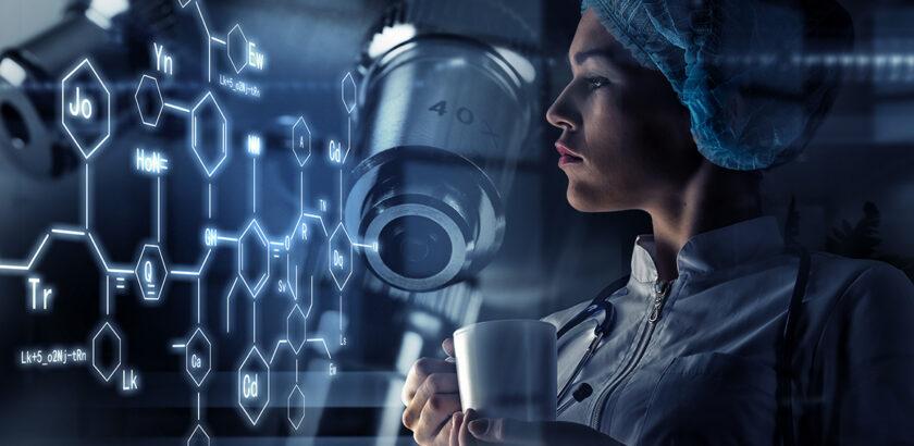 Open-Innovation-in-Pharma