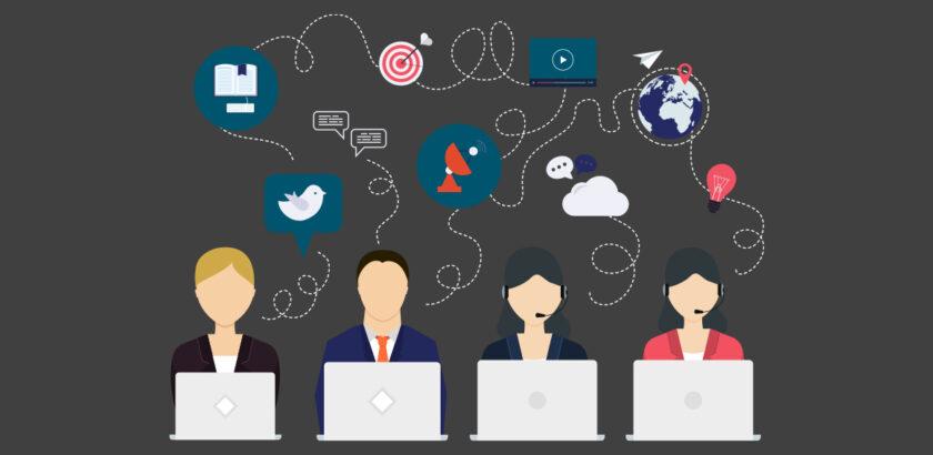 Optimizing Customer Experience