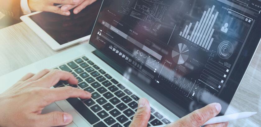 Optimizing Digital Spend