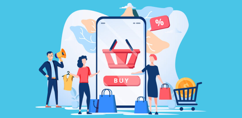 Purchase Rationalization on Social Media