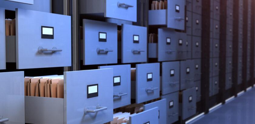 The Data-Driven Organization