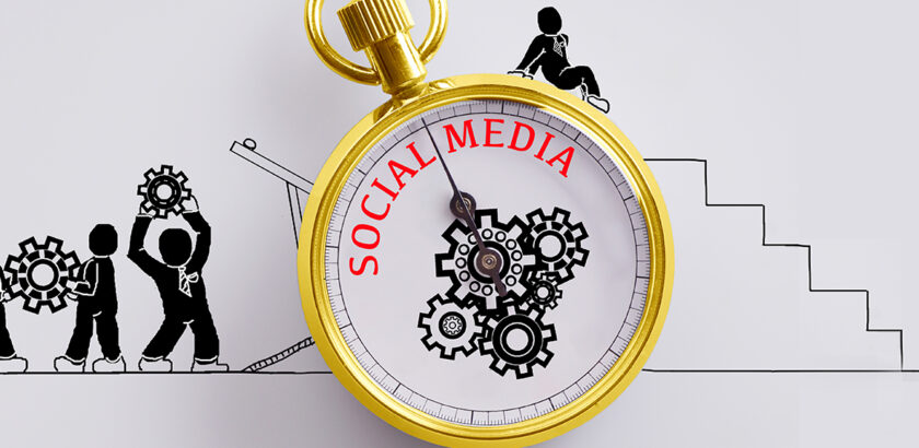 The-Science-of-Social-Media-Timing