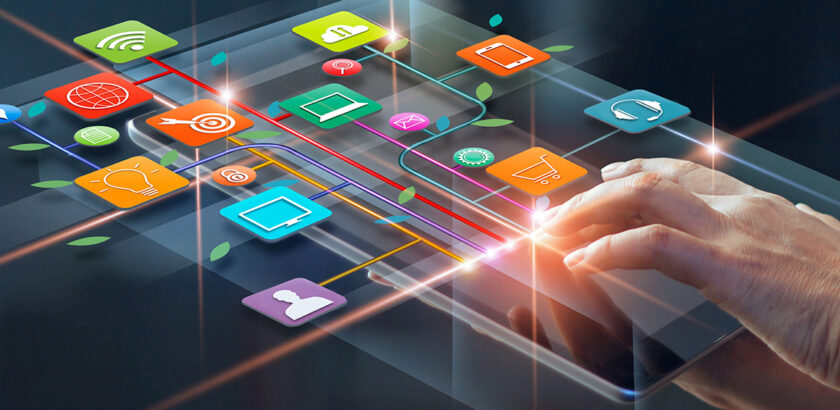 The_Secret_Sauce_to_Making_a_Smart_Digital_Marketer_Driving_digital_martech_initiatives_effectively
