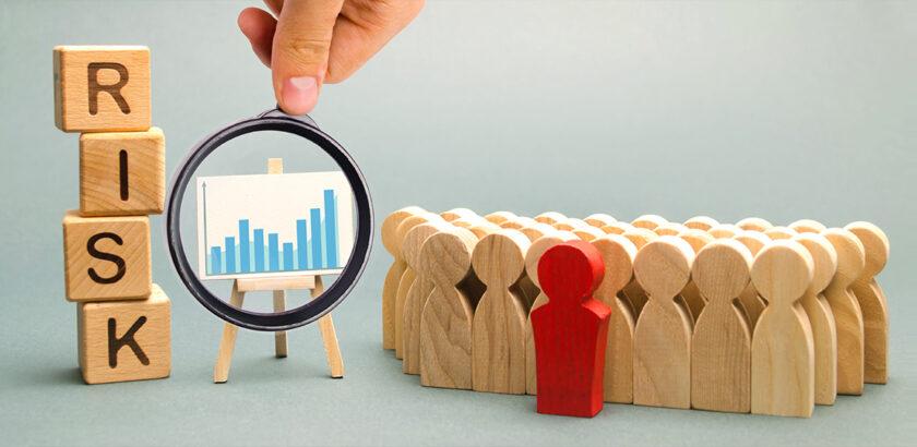 Utilizing Risk Analytics to Make