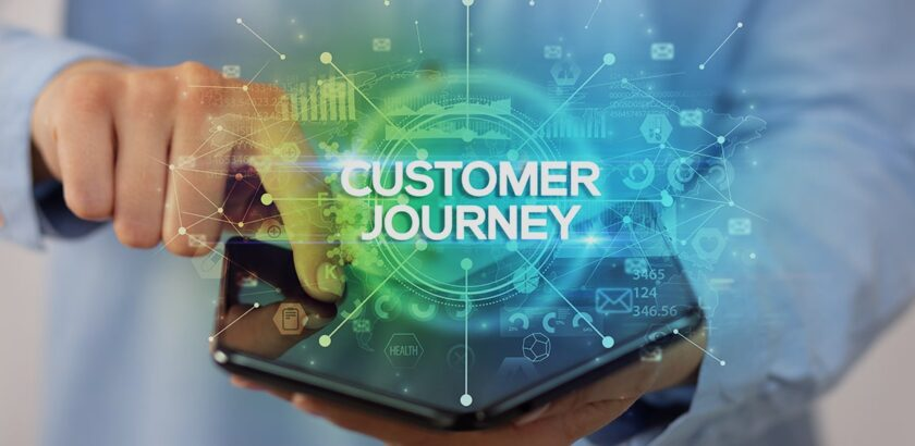 customer-journey-analytics