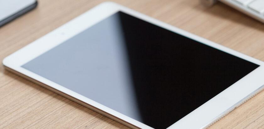 iPad-air-2-