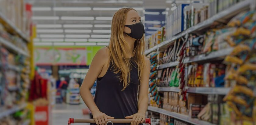 pandemic-is-changing-consumer-preferences